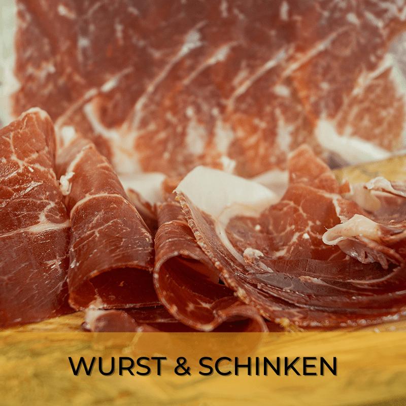 Kategoriebild-Wurstlll+Schinken_final