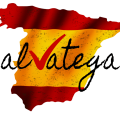 Logo Alvatega 05.11.2020